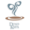 dino-testimonials