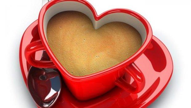 kafa-slatka-kao-ljubav